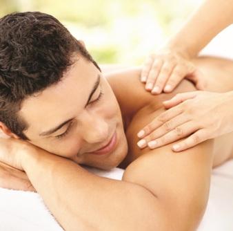perfekt massage små
