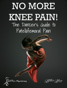 unbearable pain in the story of how i injured my knee Knee injury: caroline's story i knew something was wrong because i had never felt that pain before my knee swelled up very quickly and the pain continued.
